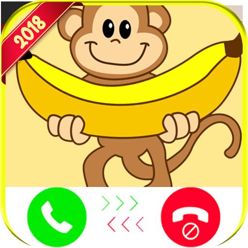fake caller id apk file download